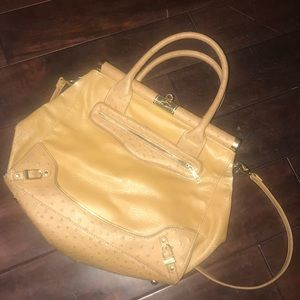 MUST GO NOW! Olivia and Joy purse